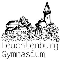 Gymnasium Kahla -  Stundenplan/Vertretungsplan & Unterrichtszeiten/Hitzeplan